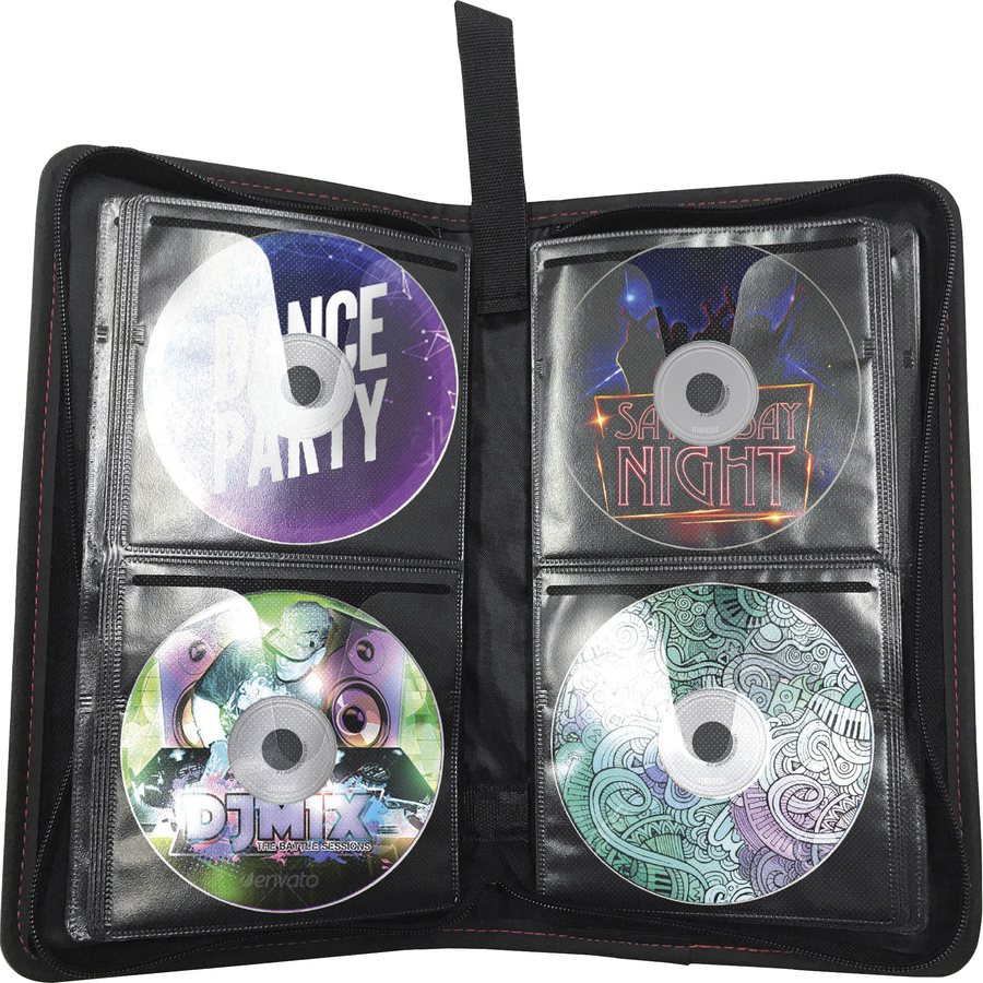 maxell traditional cd dvd travel case perfect output llc dba rh laserequipment com