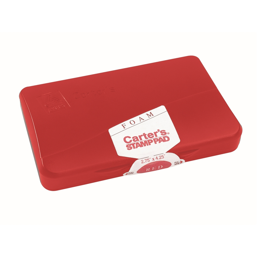 avery foam stamp pads mac papers inc