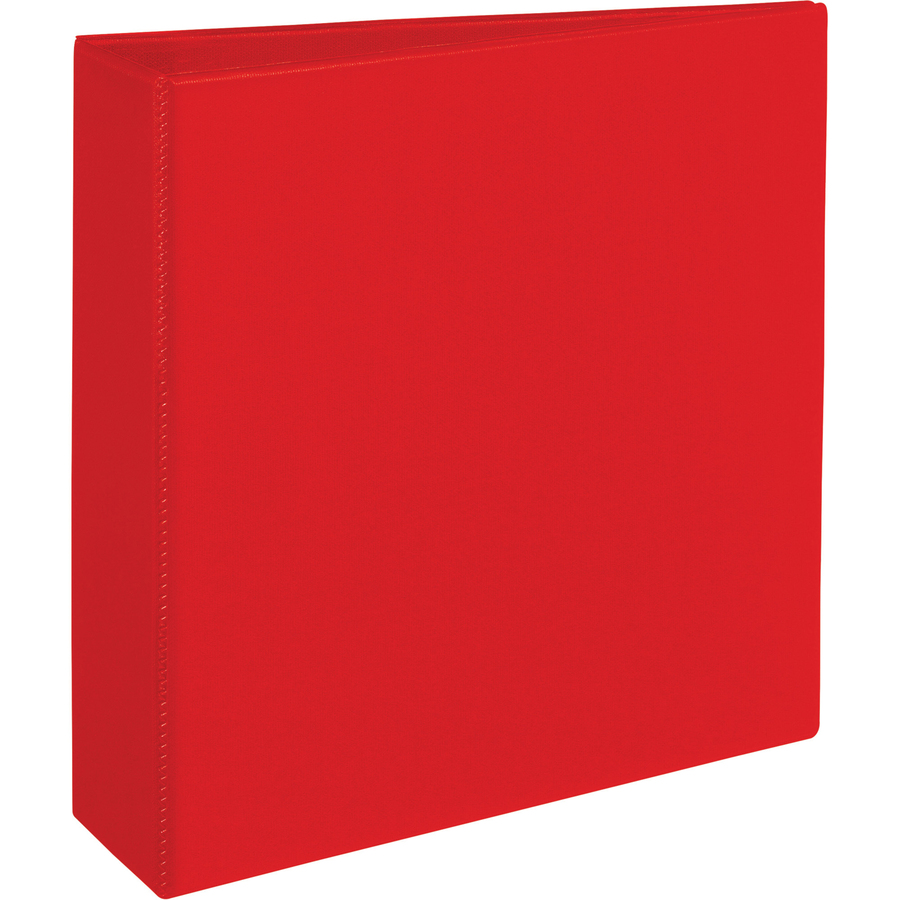 avery heavy duty binders with one touch ezd rings direct office buys