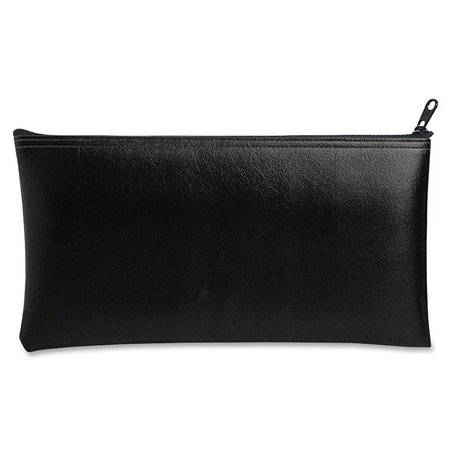 MMF Zipper Top Wallet Bags - 11