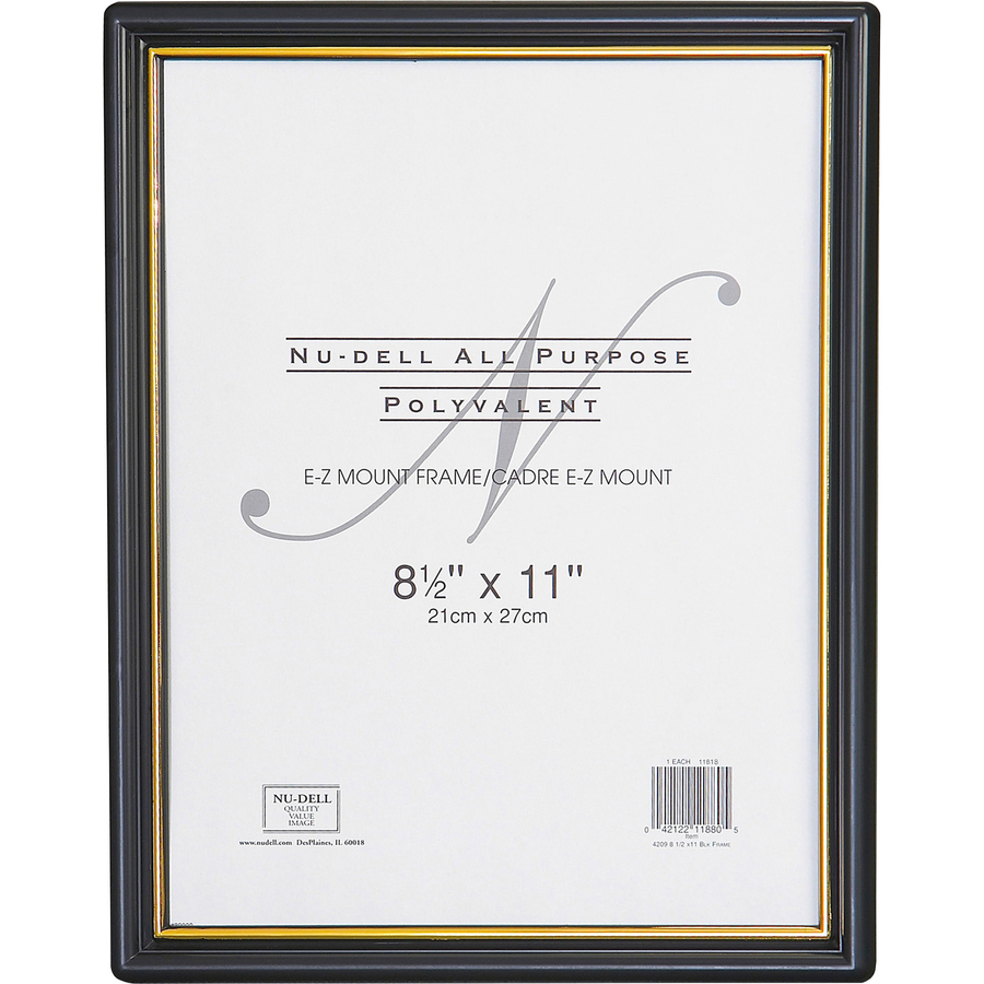Amazing 8 1 2 X 11 Picture Frame Gift - Picture Frame Design ...