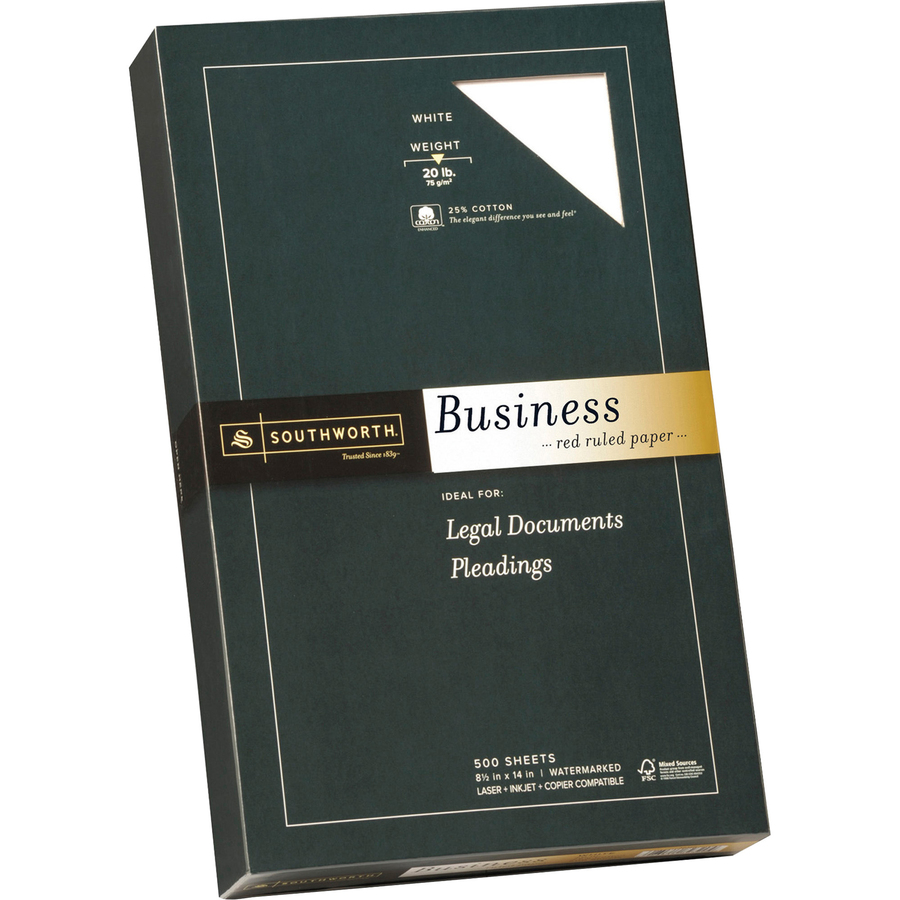 business paper products Business paper products in the business world, any company needs a personal way to communicate with their business partners, clients or the customers business invitations are one of the best ways to convey the messages to others which would sound more professional.