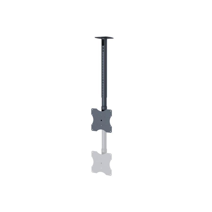 Premier Mounts PRC Mounting Adapter Kit - Large