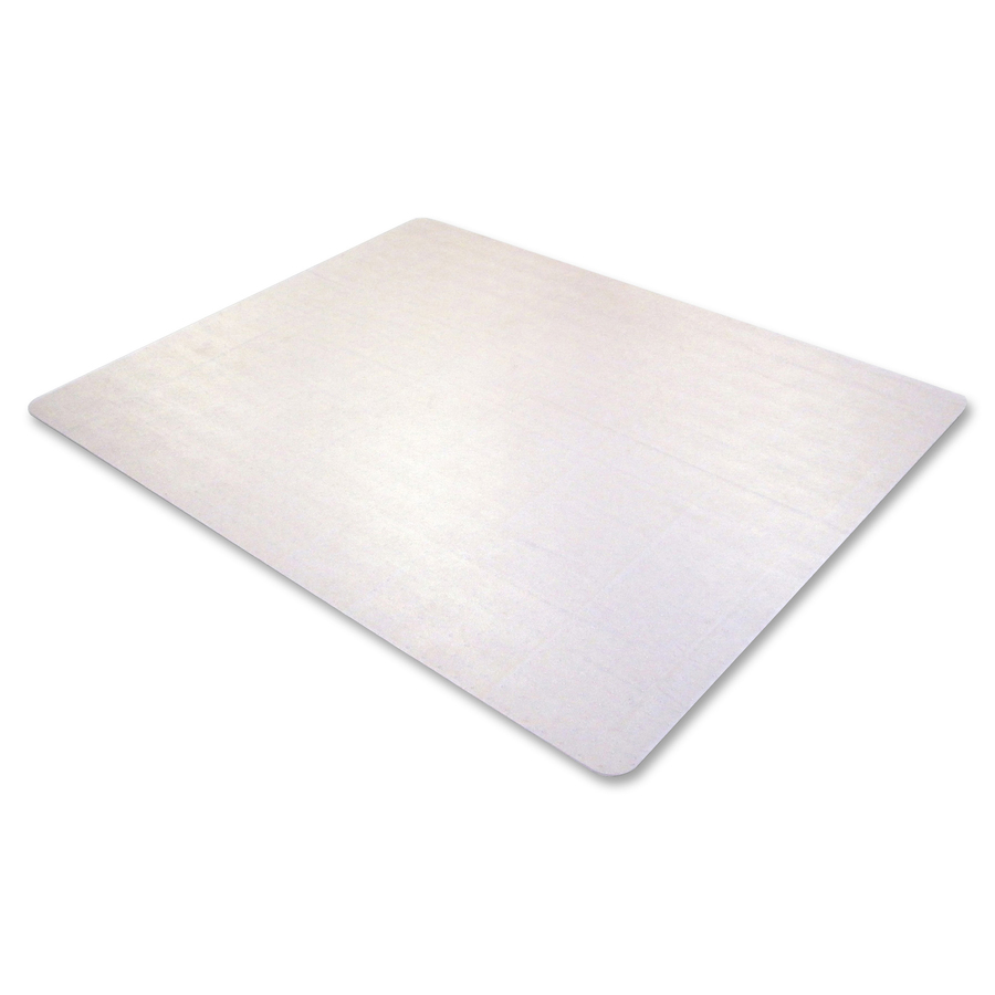 Cleartex Ultimat Low Medium Pile Carpet Rectangular
