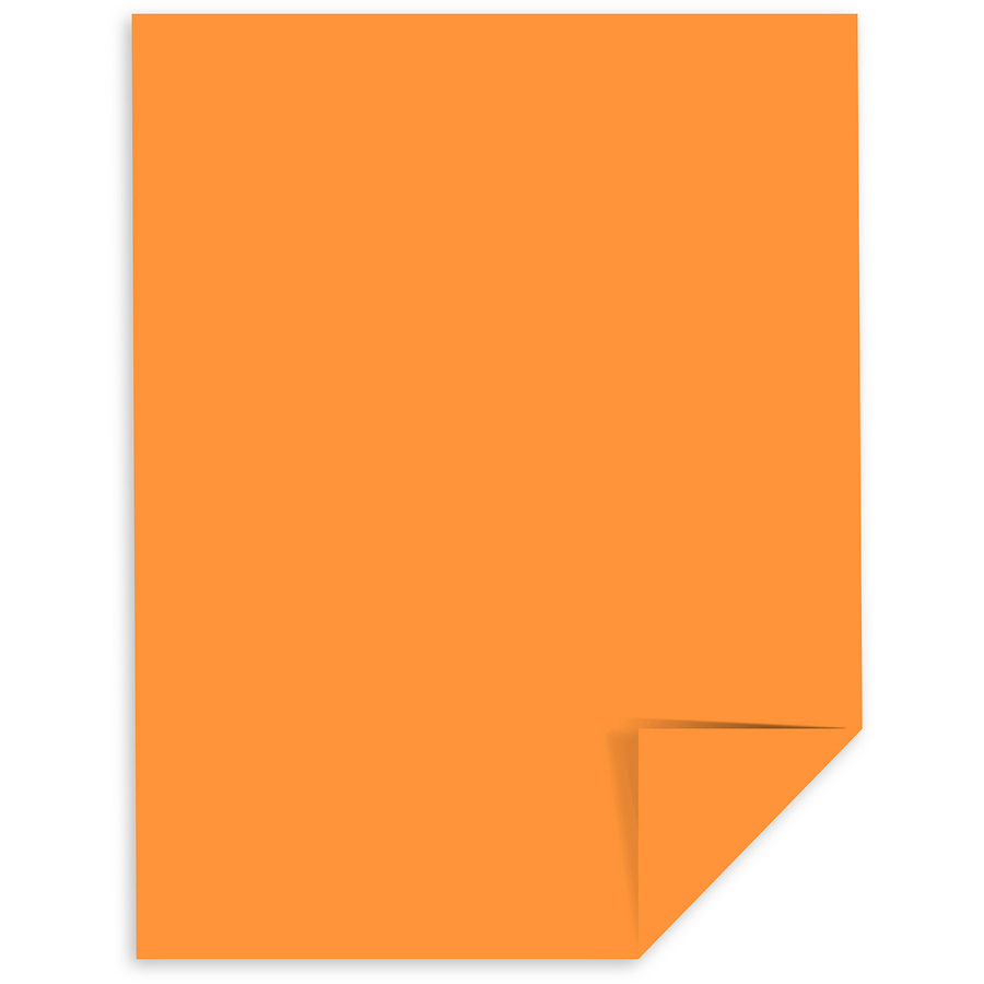 Astrobrights Colored Paper WAU 22651