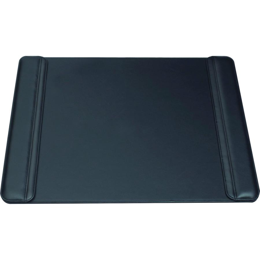 Artistic Sagamore Side Panel Desk Pad Aop513361 Out Of Package