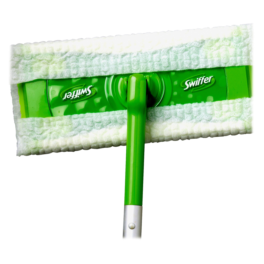 Procter Amp Gamble Swiffer Sweeper Dry Cloths Refill