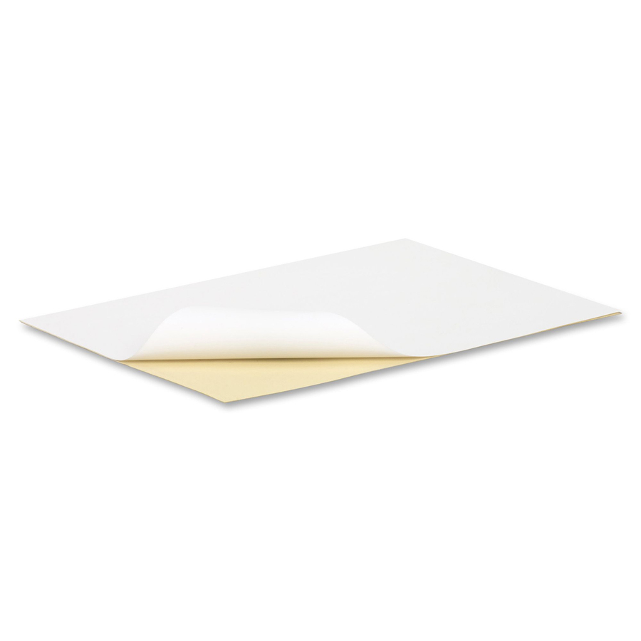 multipurpose paper Product features 1 ream of letter-size 100% recycled multipurpose copy paper (500 sheets total.