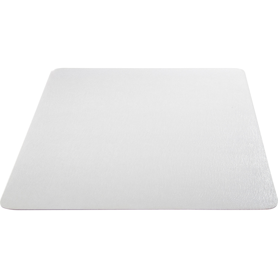 with and com amazon clear x dp hard mats advantagemat rectangular lip for pads pvc blotters chair depot mat cleartex floors office desk