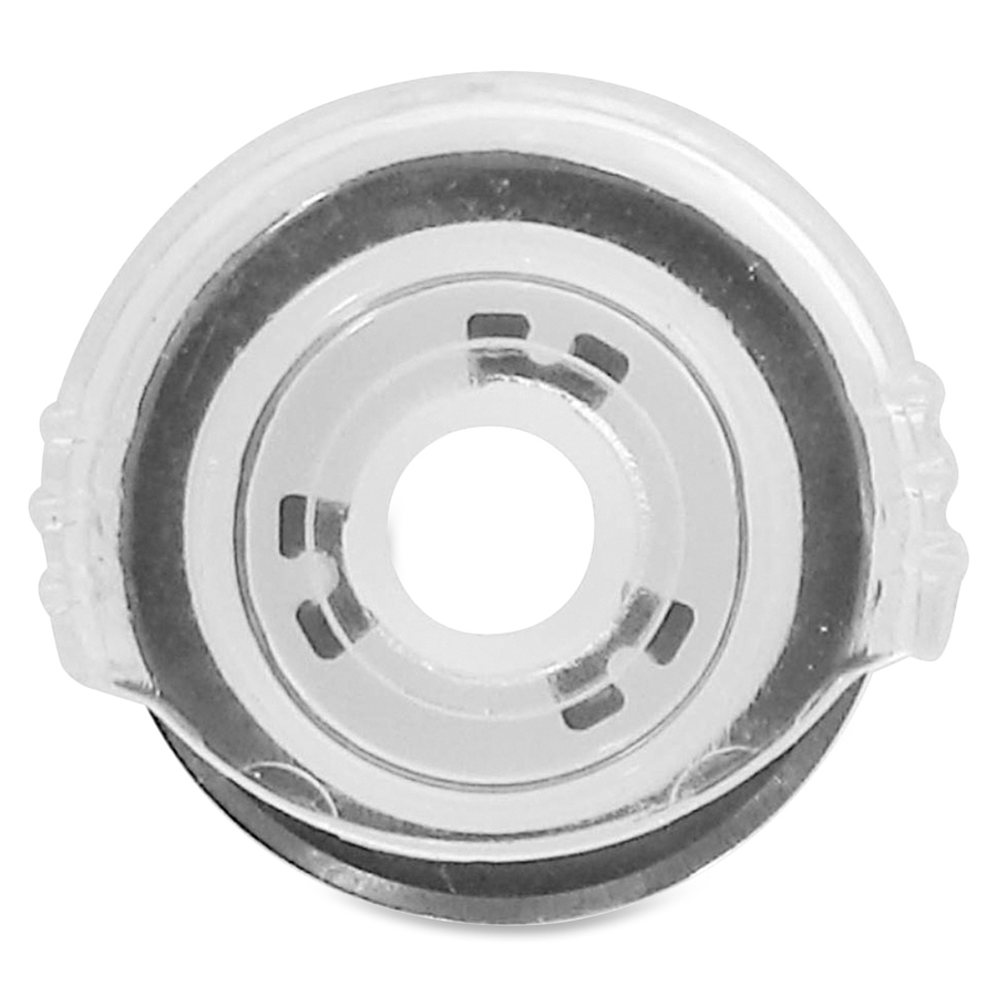 Westcott TrimAir Rotary Replacement Blade : 1030269126 from www.bulkofficesupply.com size 2000 x 2000 jpeg 724kB