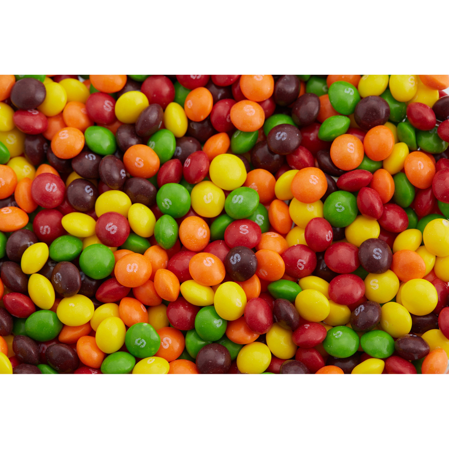 Wholesale Skittles Original Candy Bag 3 Lb 6 Oz Mrs24552
