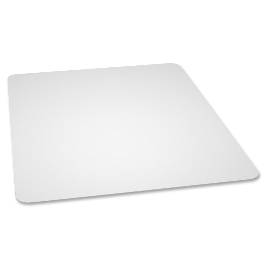 Es Robbins Everlife Desk Pad