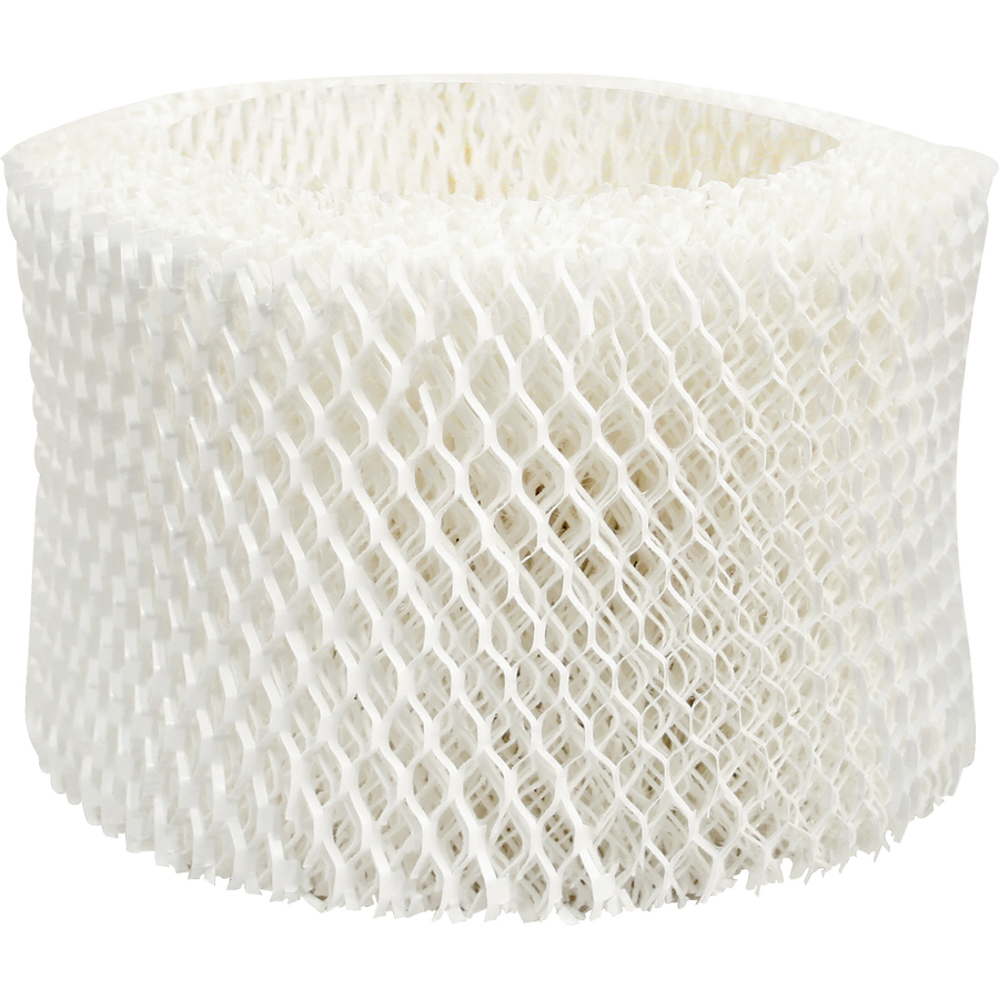 Hwlhc14v1 Honeywell Top Fill Humidifier Replacement