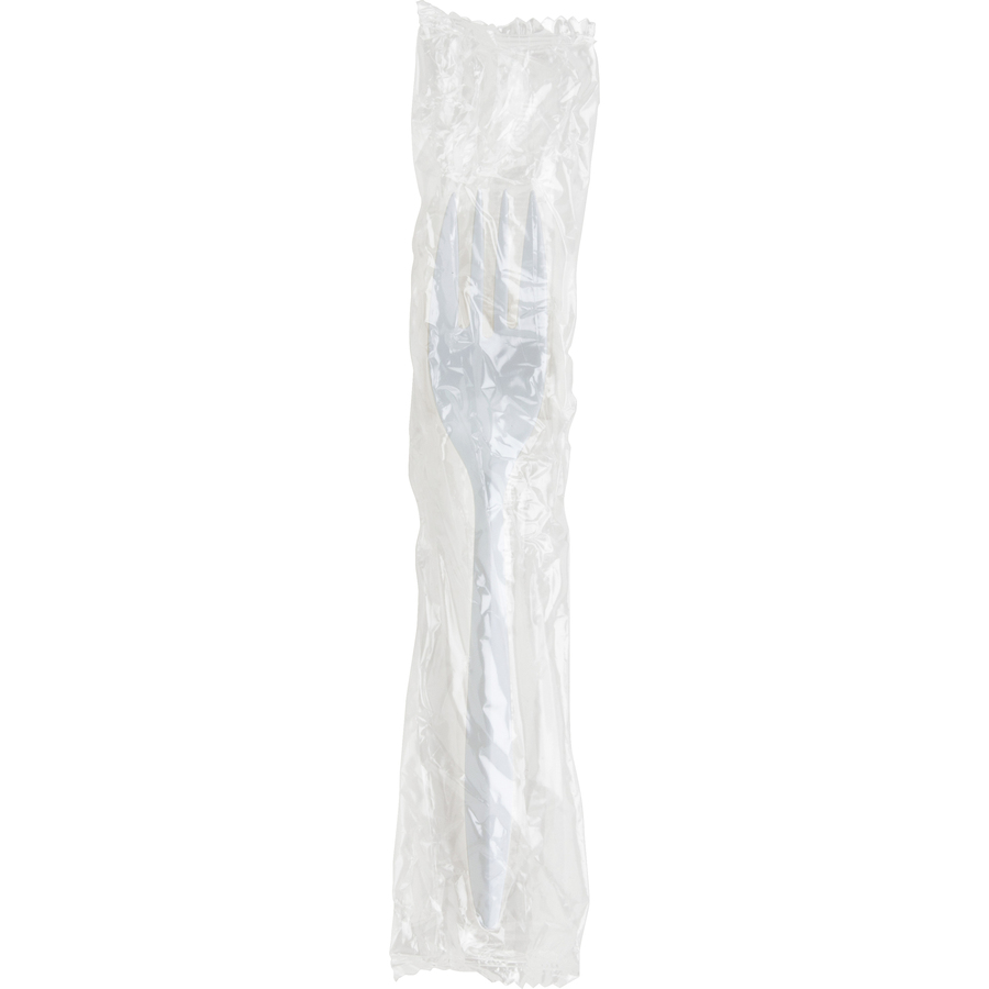 Wholesale Genuine Joe Individually Wrapped Fork Discounts on