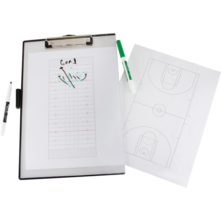 wholesale clipboards by baumgartens discounts on bauta1611