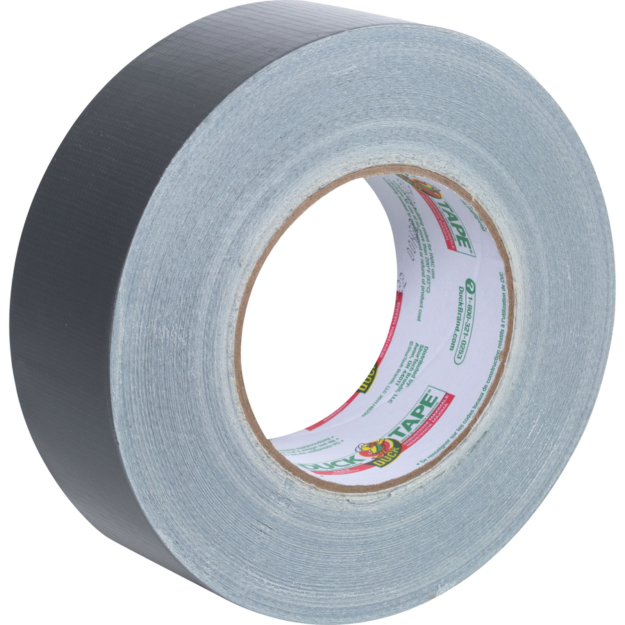 Conductive Wire Glue Pastes Duck General Purpose Waterproof Self-adhesive Colored Duct Tape Silver Coin Easy To Lubricate Business & Industrial