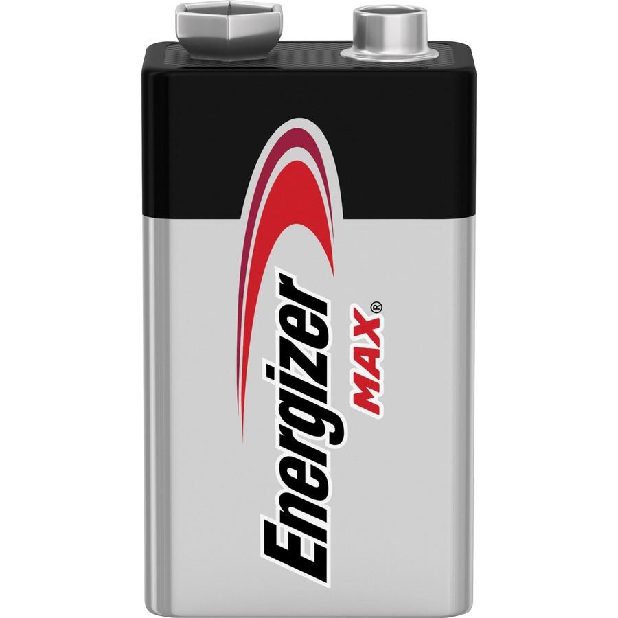 energizer max alkaline 9 volt battery. Black Bedroom Furniture Sets. Home Design Ideas
