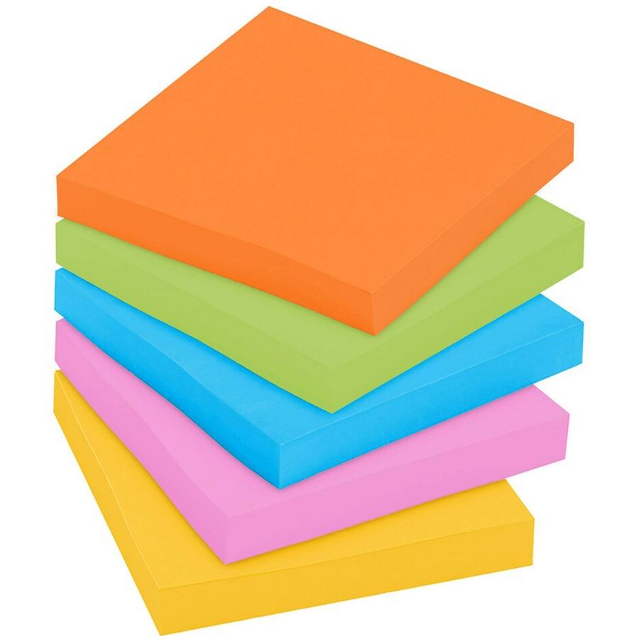 Get Microsoft Sticky Notes - Microsoft Store