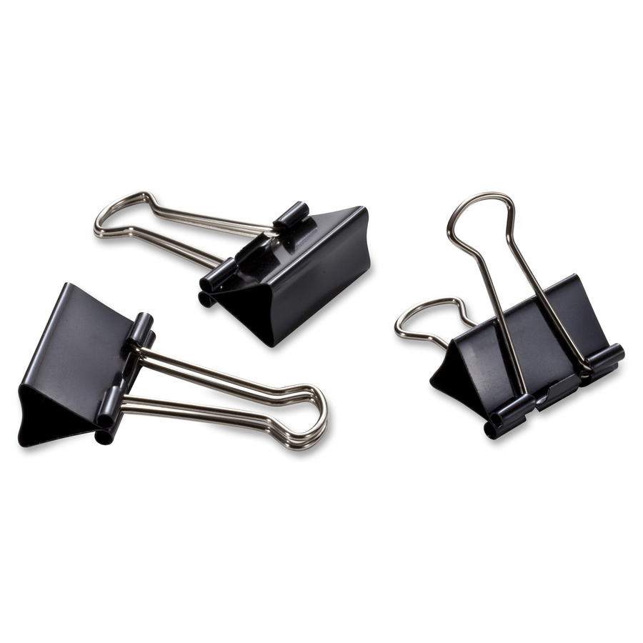 executive office chairs price with Oic Binder Clip  Oic99050 Bulk on Nature Saver Classification Folder  NAT01051 in addition Herman Miller Fully Adjustable Aeron Chair moreover Smokador Collection 3Fsection Design likewise 1203694 moreover Best Pc Gaming Chairs.