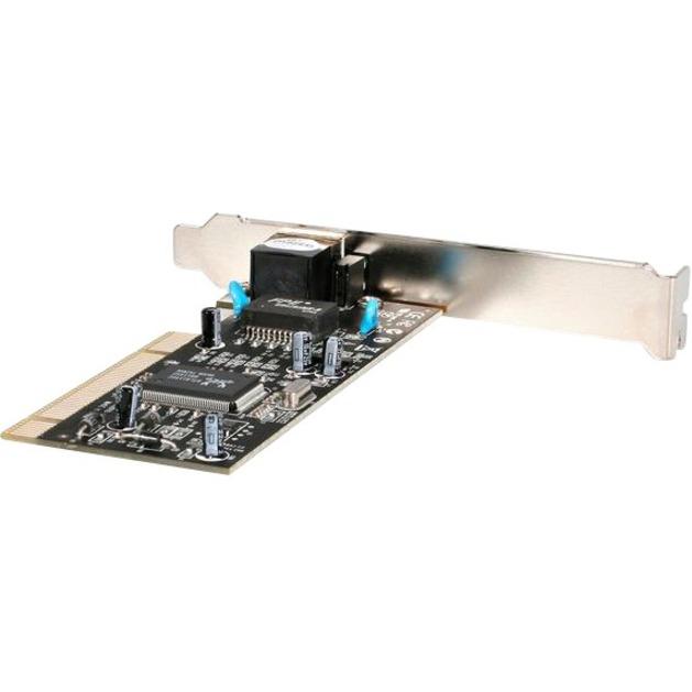 StarTech.com Ethernet Network adapter card
