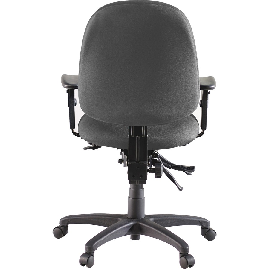 lorell high performance task chair direct office buys