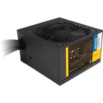 Antec Power Supplies