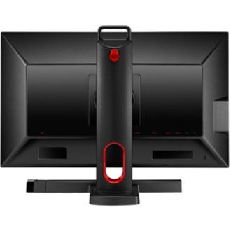 Benq Computer Monitors