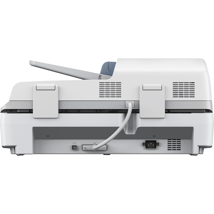Epson Workgroup or Enterprise Scanners