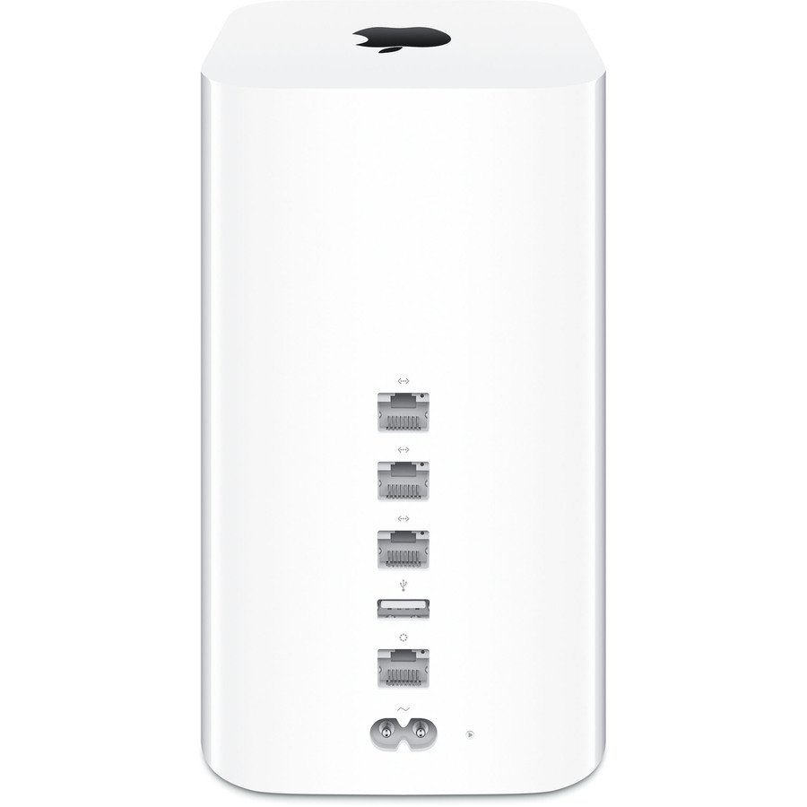 Apple AirPort Extreme IEEE 802.11ac  Wireless Router