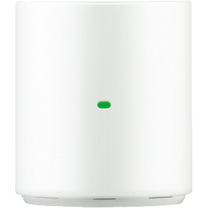 D-Link DAP-1320 IEEE 802.11n 300 Mbit/s Wireless Range Extender - ISM Band