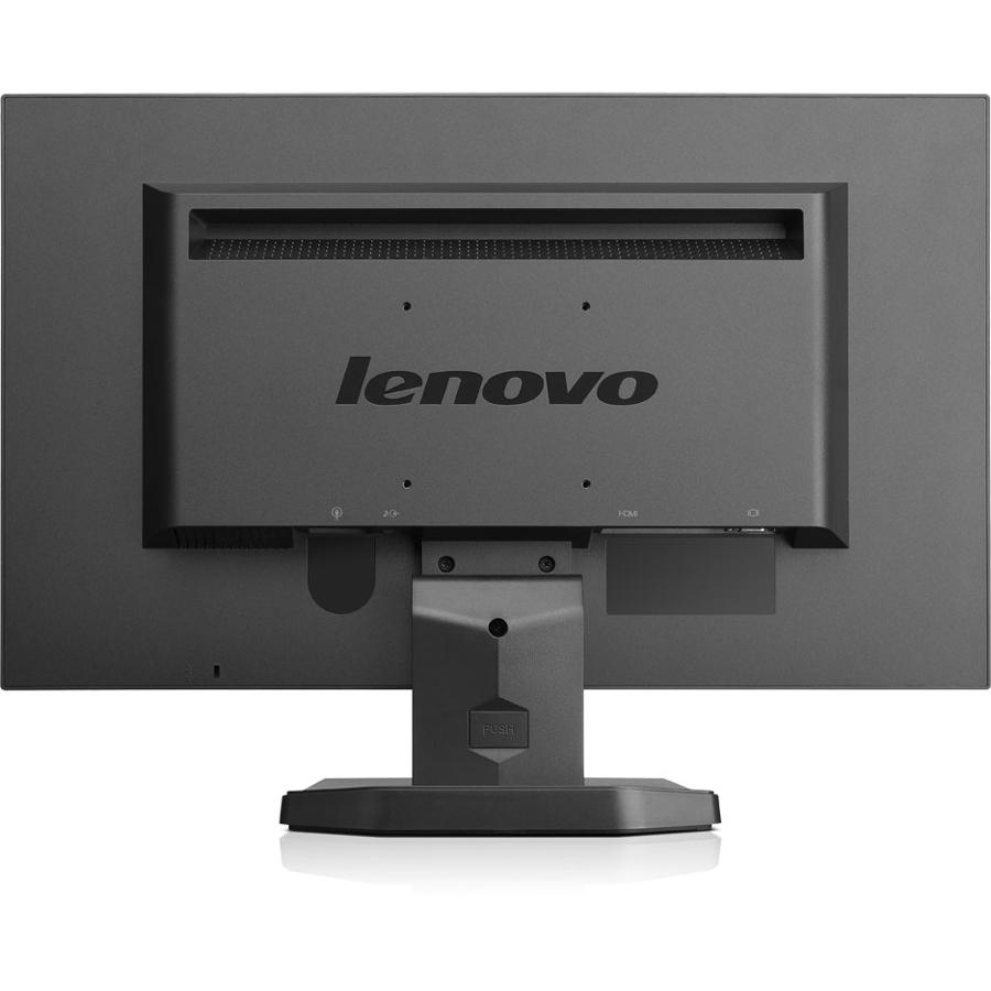 Lenovo ThinkVision LT2423 61 cm 24inch LED LCD Monitor - 16:9 - 5 ms
