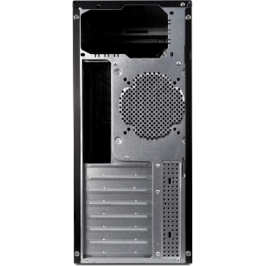 Antec Cases and Components