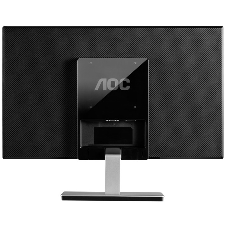AOC Value i2276Vwm 54.6 cm 21.5inch LED LCD Monitor - 16:9 - 5 ms