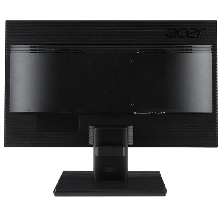 Acer V226HQL 21.5inch LED LCD Monitor - 16:9 - 5 ms