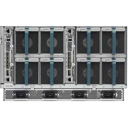 Cisco UCS 6324 Fabric Interconnect