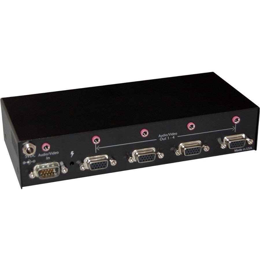Smartavi Home Stereo or Theater Equipment