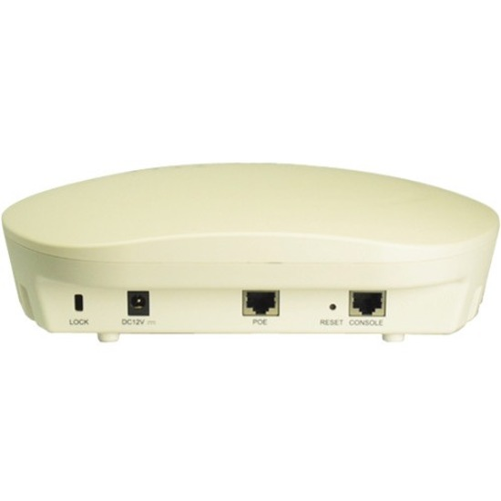 Amer WAP38DC IEEE 802 11n 300 Mbit/s Wireless Access Point