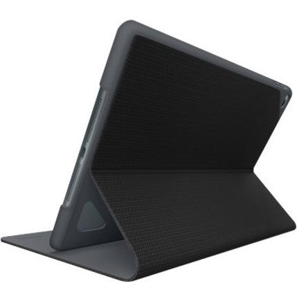 Logitech Notebook Tablet Accessories