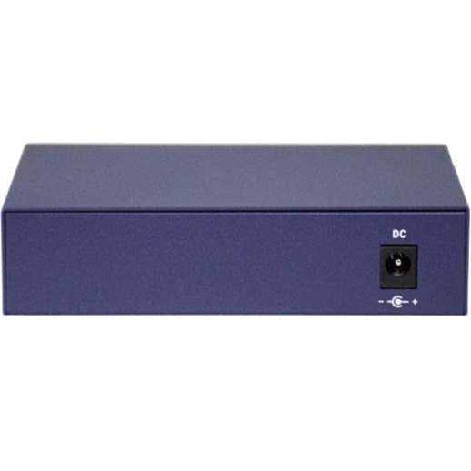 Amer Networks Ethernet Switches