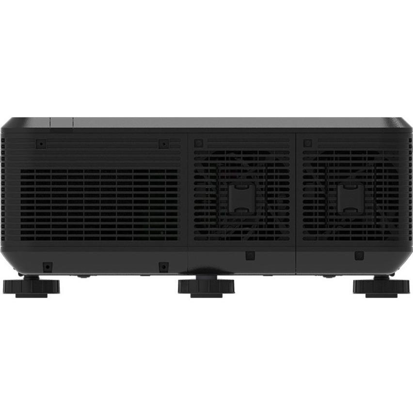 Vivitek Projectors