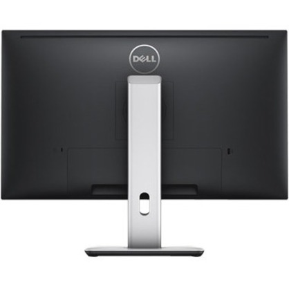 Dell UltraSharp U2715H 27inch LED Monitor - 16:9 - 6 ms