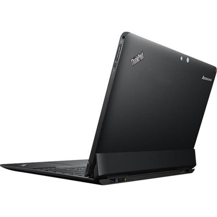 Lenovo Notebooks Notebooks