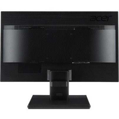 Acer V246HL 24inch LED LCD Monitor - 16:9 - 5 ms