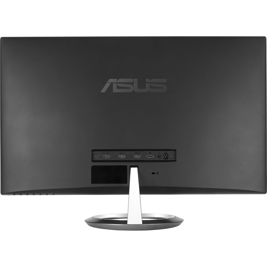 Asus Designo MX27AQ  27inch LED LCD Monitor - 16:9 - 5 ms