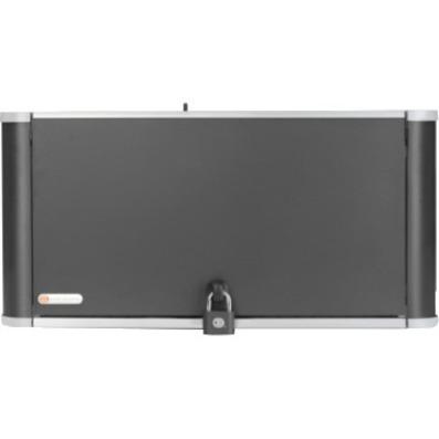Bretford Manufacturing Notebook Tablet Accessories