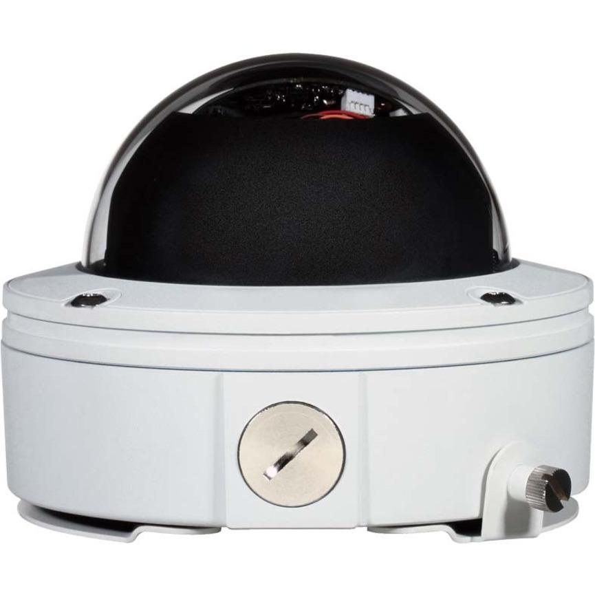 D-Link DCS-6517 5 Megapixel Network Camera - Monochrome, Colour