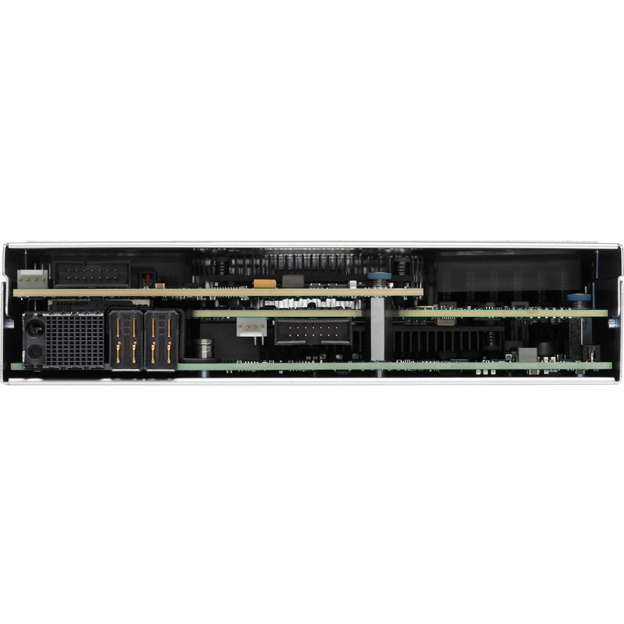 Cisco Server Computers Server Computers
