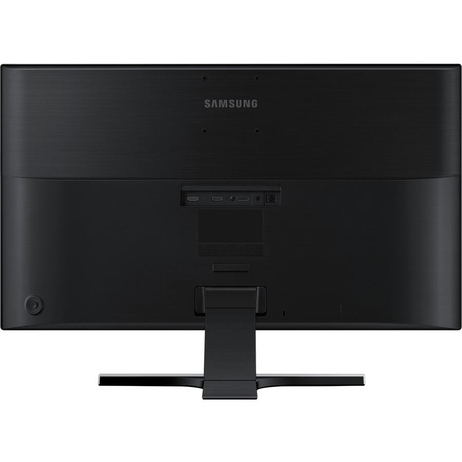 Samsung U28E590D 28And#34; UHD 4K LED Gaming Monitor
