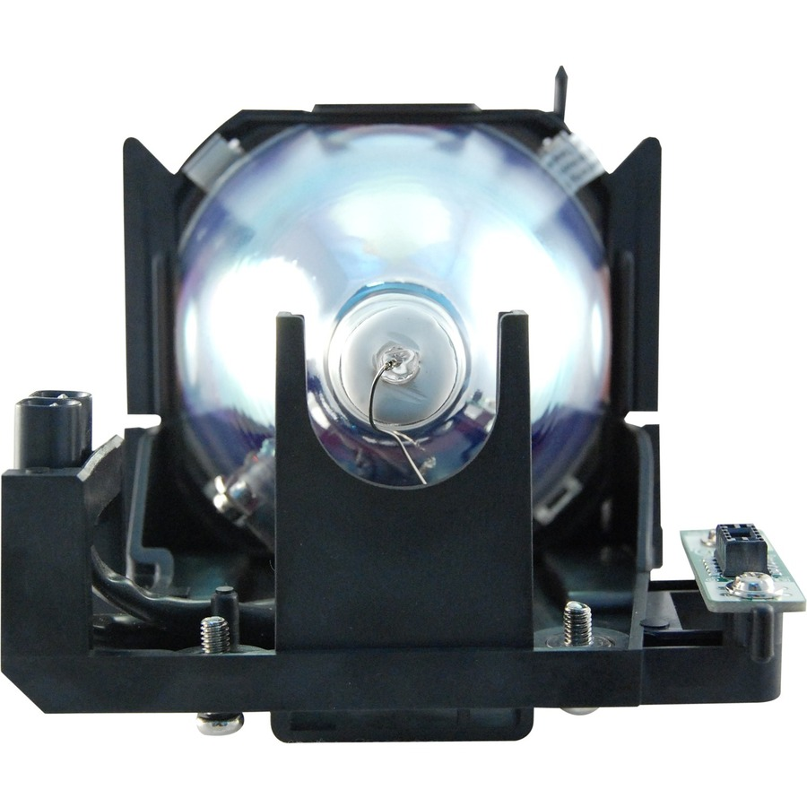 Datastor Projector Accessories