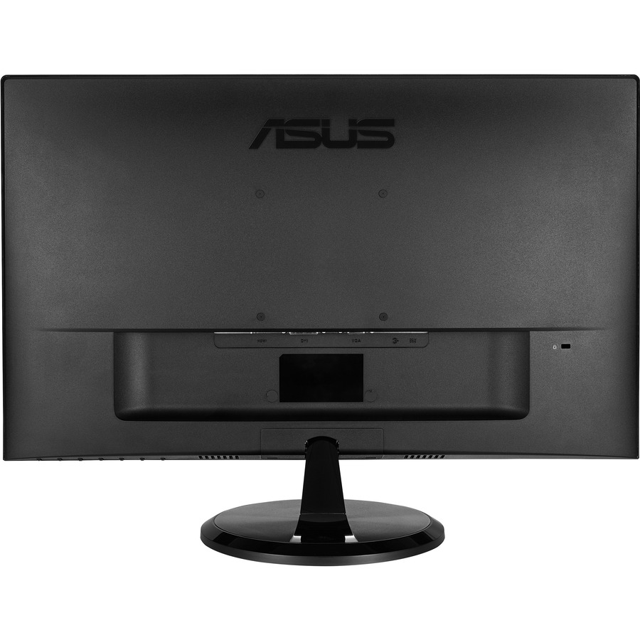 Asus VC239H - IPS LED monitor - 23inch
